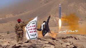 سخنگوی ارتش رژیم صهیونیستی: ایران از طریق یمن اسرائیل را هدف قرار میدهد