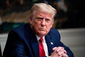 شهرداری نیویورک تمامی قراردادها با سازمان ترامپ را فسخ کرد - کراپشده