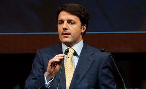 ائتلاف حاکم، اکثریت پارلمانی ایتالیا را از دست داد