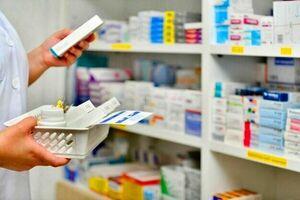 علت گلایه برخی بیماران از کمبود دارو