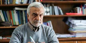 اکثریت اصلاحطلبان از لاریجانی حمایت میکنند/ احتمال کاندیداتوری سیدحسن خمینی صفر است