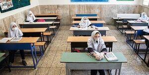 چه کسانی با بازگشایی مدارس موافقت کردند؟/ توپ بازگشایی مدارس مدام پاس میشود
