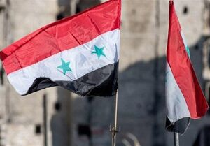واکنش سوریه به هذیانگویی آمریکا علیه ایران