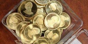 قیمت طلا و سکه همچنان افزایشی است