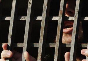 افزایش اسیران مبتلا به کرونا در زندانهای رژیم صهیونیستی به ۲۰۰ نفر