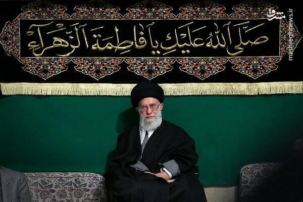 ایام فاطمیه و «رزق لا یحتسب» ملت ایران
