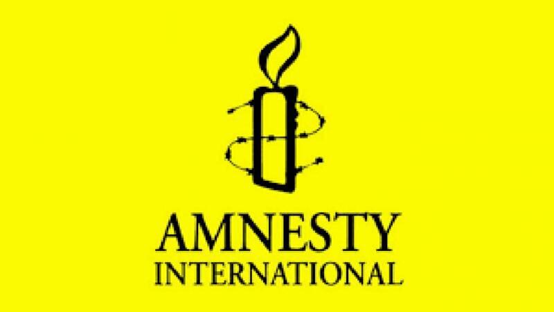 بشر،حقوق،آمريكا،سازمان،جهان،روث