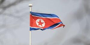 رونمایی کره شمالی از موشک بالستیک با قابلیت شلیک از زیردریایی