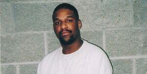 یک سیاهپوست مبتلا به کرونا در آمریکا اعدام شد