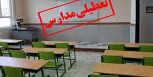 آقای وزیر! در بازگشایی مدارس تعجیل نکنید