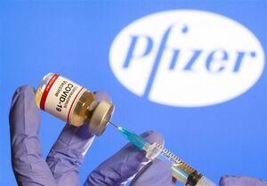 مرگ مشکوک ۱۰ نفر در آلمان پس از تزریق واکسن فایزر