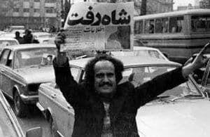 بزرگترین دزد تاریخ ایران چه کسی بود؟