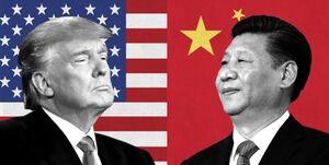بومرنگ جنگ تجاری با چین به اقتصاد آمریکا برگشت/ 245 هزار نفر در اثر جنگ تجاری بیکار شدند