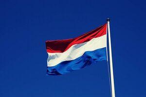 دولت هلند استعفا میدهد