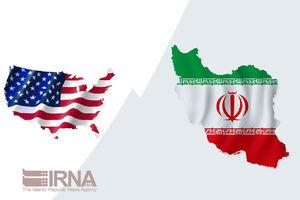 اقتدار ایران ضامن کاهش فشارهای آمریکا است