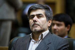 مشکل اصلی نیروگاه اتمی بوشهر بودجه است