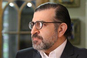 خرازی: ذبح مدیریت در همین دوره روحانی صورت گرفت/ باید به خاطر رئیسجمهور اجارهای توبه کنیم - کراپشده