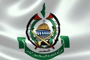 حماس: تصمیمات محمودعباس نقض قانون اساسی است