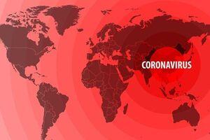 قربانیان کرونا در جهان از ۲ میلیون نفر عبور کرد