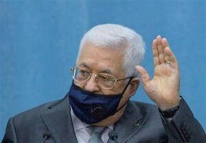 مشخص شدن زمان برگزاری انتخابات فلسطین