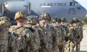 ائتلاف الفتح: ثبات عراق در گرو خروج نیروهای آمریکا است