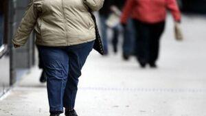 دستور رئیسجمهور مصر برای کاهش وزن یک دختر