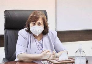درخواست وزارت بهداشت فلسطین از روسیه برای دریافت واکسن کرونا