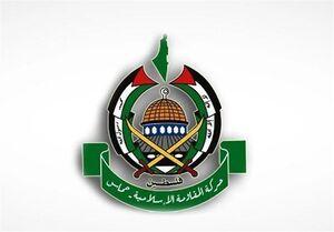استقبال حماس از طرح ابومازن برای برگزاری انتخابات فلسطین