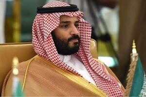 سعودی ها از لو رفتن نشست نتانیاهو و بن سلمان خشمگین هستند