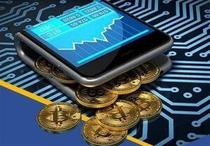 بررسی طرح «تامین ارز با استفاده از استخراج رمزارز» در مجلس
