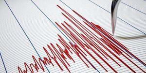 آخرین خبرها از زلزله ۵.۵ ریشتری هرمزگان| ۳۰ خانوار اسکان اضطراری شدند