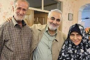 حاج جلال حاجی بابایی - کراپشده