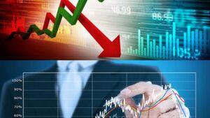 بحث قیمت گذاری دستوری جلوی رشد بازار سرمایه را گرفت