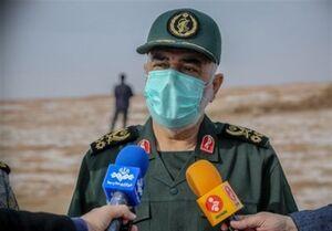 دشمن در همه جبههها از ایران شکست خورده است/مقاومت پیوسته است و انقطاع ندارد