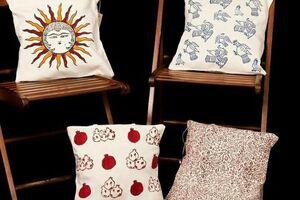 فروش «خورشید» به کشور «آفتاب تابان»! - کراپشده