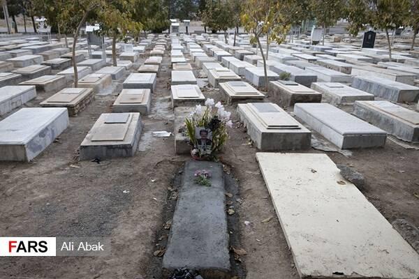 3034149 - افزایش فوت تهرانیها به دلیل آلودگی هوا
