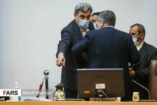 3034151 - افزایش فوت تهرانیها به دلیل آلودگی هوا