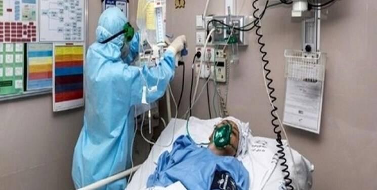 3034152 - افزایش فوت تهرانیها به دلیل آلودگی هوا