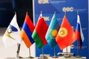 رشد ۸۲ درصدی صادرات ایران در اقلام ترجیحی به اوراسیا