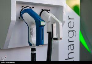 «خودروهای برقی» و چالشی به نام قیمتهای نجومی +عکس