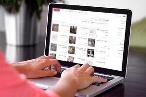 قیمتسازی سایتهای آگهی ملک شروع شد