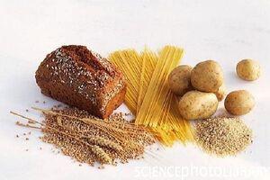 ارتباط رژیم غذایی کربوهیدرات و بهبود دیابت
