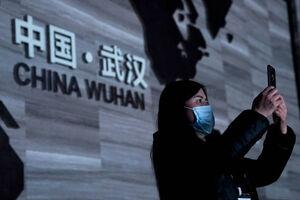 عکس/ بازگشت زندگی عادی به ووهان چین
