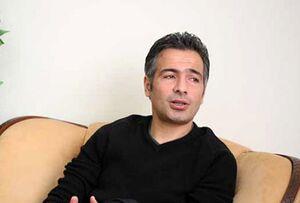 اکبرپور: انتقادات از استقلال عادلانه نیست