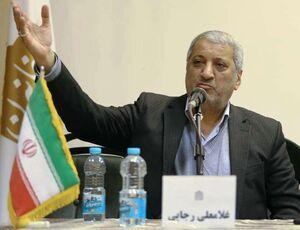 لاریجانی در تله افتاده؛ نه اصلاحطلبان نه اصولگرایان بر او اجماع نمیکنند