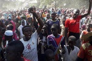 ۴۸ کشته در درگیریهای داخلی در سودان