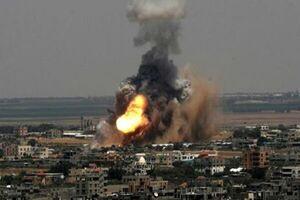 در حمله اسرائیل به لبنان در سال ۱۹۷۸ چه گذشت؟