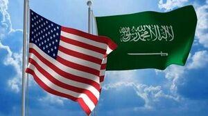 لو رفتن نقش سعودیها در تروریستی نامیدن انصارالله