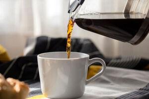 قهوه و چای پررنگ در زمان امتحانات ممنوع! - کراپشده