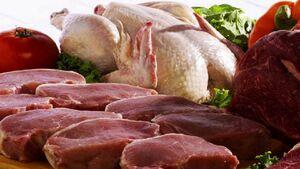 مشکلات توزیع علت اصلی گرانی تخم مرغ/ بازار گوشت در رکود به سر میبرد
